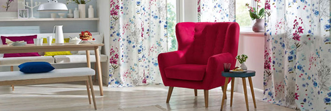 polsterei. Black Bedroom Furniture Sets. Home Design Ideas