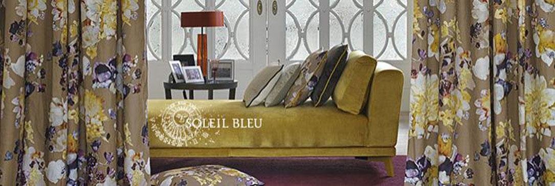 partner. Black Bedroom Furniture Sets. Home Design Ideas