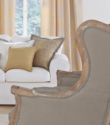 gerhard kufner kauf und verkauf von antiquit ten essen. Black Bedroom Furniture Sets. Home Design Ideas