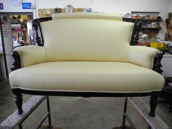 schaust cke. Black Bedroom Furniture Sets. Home Design Ideas